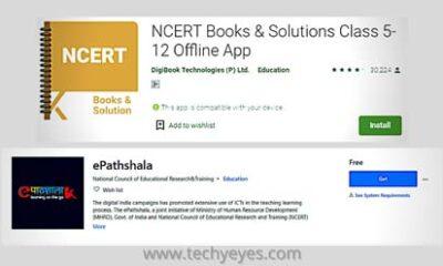 Ncert Books Solutions App For Windows