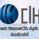 Latest GameCih Apk For Android
